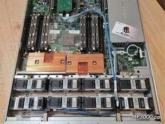 Serveur Sun Microsystems  X4150  229$ CPU : 2× CPU Intel Xeon E5460 @ 3.16GHz  HDD :1 x 146 Gbits IBM SAS 2.5 Ram/Mémoire Vive:  8GB(8× 1GB) DDR2 5300F  OS: Windows 7 Pro  Usagé Excellente condition Remis à neuf Sun Microsystems, Ibm, Mixer, Music Instruments, Audio, Waiting Staff, Musical Instruments, Stand Mixer