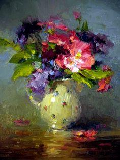 Susan Astleford