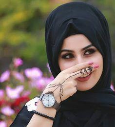 HD Wallpapers For Girls (Girly Wallpapers) Hd Wallpaper Girly, Cute Girl Wallpaper, Arab Girls Hijab, Muslim Girls, Beautiful Muslim Women, Beautiful Hijab, Cute Baby Pictures, Girl Pictures, Girls Gold Dress
