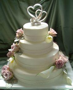 Hochzeitstorte_AV.jpg (320×290)  Hochzeitstorten  Pinterest  Torte