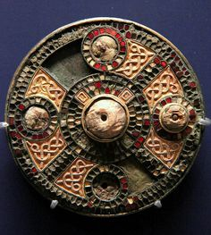 8db8e252493 162 Best Jewellery Early Medieval images