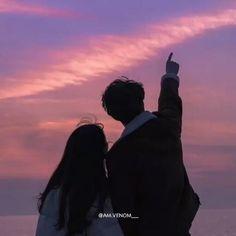 Cute Couple Songs, Love Songs For Him, Best Love Songs, Cute Love Couple, Cute Couple Videos, Cute Love Songs, Romantic Love Song, Romantic Song Lyrics, Romantic Songs Video