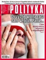 Raport: Pokolenie Y na rynku pracy | Młodość idzie w klapkach - Polityka.pl Joanna Solska