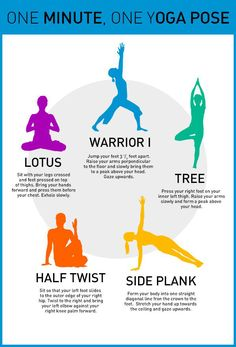 8 Simple Yoga Poses for Easy Weight Loss for Beginners! Posted by Kyla Ross Fleischmann 8 Simple Yoga Poses for Easy Weight Loss for Beginners exercise healthy motivation weightloss yoga July 23 2015 at Yoga Pilates, Sup Yoga, Namaste Yoga, Tai Chi, Pranayama, Yoga Fitness, Health Fitness, Fitness Tips, Massage Therapy