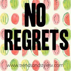 #PositiveVibes  www.trendsandstylesv.com