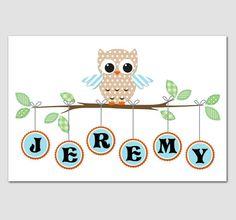 Image from http://st.hzcdn.com/simgs/aac1f2eb0f52549b_4-6648/contemporary-nursery-decor.jpg.