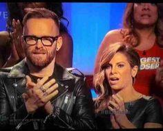 Biggest Loser Season 15 Winner Rachel Frederickson — Is She Too Thin Now? (PHOTOS)
