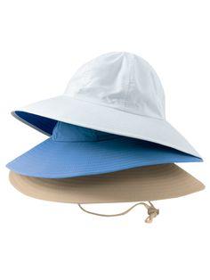 b038e9b19a1cb Hat  Wide Brim Shade Hat (for men  amp  women) Company  Sun