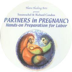 Partners in pregnancy - DVD-Vídeo. http://kmelot.biblioteca.udc.es/record=b1498163~S12*gag