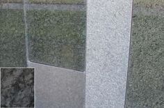 http://www.stone-ideas.com/2014/04/30/potsdam-universitys-new-library-interplay-of-natural-and-mock-granite/