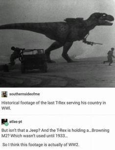 Not historically accurate.