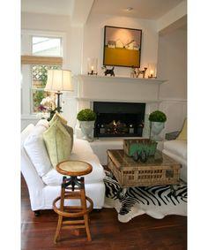 Living Room Design Ideas - Home and Garden Design Ideas