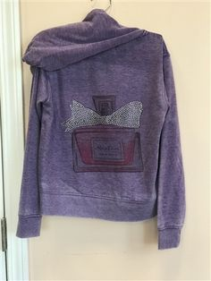 bad175568574 SPARKLE BY STOOPHER LONG SLEEVE SNAPCHAT SHIRT at honeypiekids.com ...