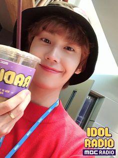 lucky to love you. Btob Ilhoon, Lee Minhyuk, Rapper, What U Want, Cube Ent, Rap Lines, Kpop Boy, Pop Group, Idol