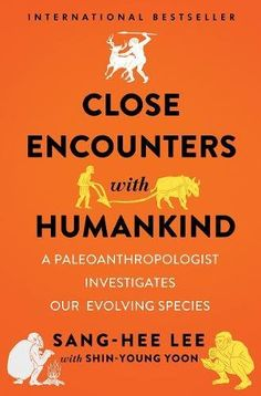 Allied in danger capital crimes 30 new adult books pinterest close encounters with humankind a paleoanthropologist investigates our evolving species in this captivating bestseller fandeluxe Image collections