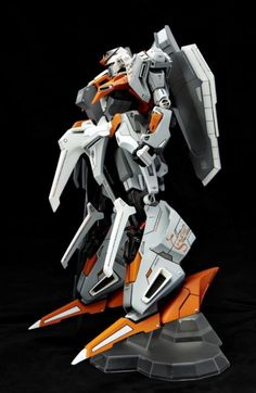 POINTNET.COM.HK - Hyper Zeta Gundam