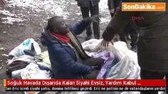 Son Dakika Haber - YouTube