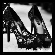 Cheap Pumps The Dorothy Peep-toe Heels Sale Zapatos Shoes, Women's Shoes, Shoe Boots, Platform Shoes, Ugg Boots, Black Platform, Shoes Style, Louboutin Shoes, Dress Shoes
