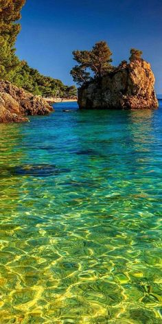 20 Most Romantic Islands In The World - Landschaftsbau Nature Pictures, Beautiful Pictures, Landscape Photography, Nature Photography, Beach Photography, Photography Reflector, Digital Photography, Amazing Photography, Photography Ideas
