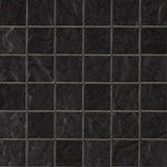 #Imola #Kalahari #Mosaik N 33.3x33.3 cm | Feinsteinzeug | im Angebot auf #bad39.de 110 Euro/qm | #Mosaik #Bad #Küche