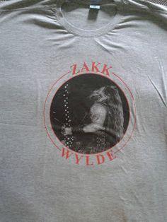 Mais um especial sobre camisetas com novas aquisições na Galeria do Rock e na Jukebox!