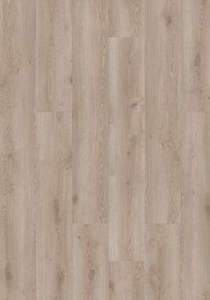 XL Oak Grege 24265110 2