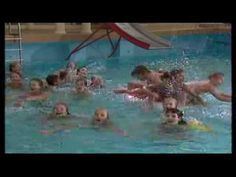 """""""Zwemziek"""" - Kinderen voor Kinderen 7, solist: Jelle de Jonge"""