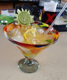 Monkey Business Bar, Cabo San Lucas - Restaurant Reviews & Photos - TripAdvisor