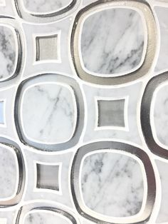 #marble #glass Tiles For Sale, Marble, Glass, Frame, Home Decor, Picture Frame, Decoration Home, Drinkware, Room Decor