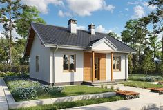 Shed, Outdoor Structures, Door Entry, Projects, House, Barns, Sheds