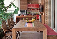dicas-decoração-varanda-gourmet