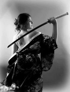 Katana by artsfeng.com