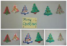 1000 images about nursing home craft ideas on pinterest for Crafts to make for nursing homes