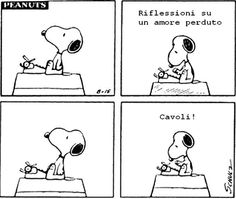 Snoopy Comics, Funny Comics, Lost Love, My Love, Charlie Brown And Snoopy, Saint Valentine, Peanuts Snoopy, Vignettes, Storytelling
