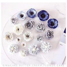 Sunday#bakingclass#buttercream#cake#baking#wiltoncakes#weddingcake#버터크림케이크#wilton#flowers#buttercake#플라워케이크#wedding#버터크림플라워케이크#specialcake#birthdaycake#flower#플라워케익#rose#디저트#케이크#cupcake#dessert#food#beautiful#부케#bouquet#instacake#꽃스타그램#flowercake#peony @yoon2222222