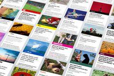 Facebook articoli istantanei disponibili per tutti nellapp iOS