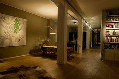 new-yorkse-loft-amsterdam-te-koop28