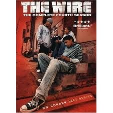THE WIRE - Google Search