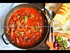 nadan kozhi curry nadan chicken curry kerala chicken curry