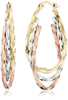 """kate spade new york """"Idiom Bangles"""" Find The Silver Lining Solid Bangle Bracelet  http://stylexotic.com/kate-spade-new-york-idiom-bangles-find-the-silver-lining-solid-bangle-bracelet/"""