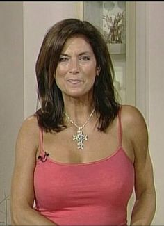 Tits Nude Qvc Presenters Images