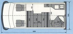 interior for lt31 - Google Search