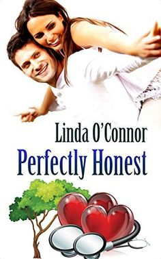 Perfectly Honest by Linda O'Connor, http://www.amazon.com/dp/B00S77IW9O/ref=cm_sw_r_pi_dp_KIWcvb0MXZMKS