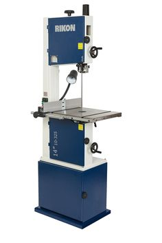 Band Saw Reviews - Best Band Saws 2015