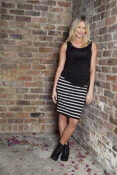 Szabo Maternity Jeans | Szabo Plus Size Maternity Wear Clothes | Szabo Fashion