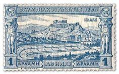 stamp-greece-1896-1d