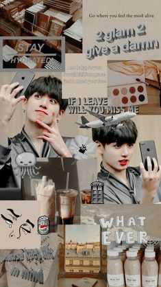 28 Ideas For Bts Wallpaper Jungkook Aesthetic Jungkook Aesthetic, Kpop Aesthetic, Aesthetic Pastel Wallpaper, Aesthetic Wallpapers, Bts Jungkook, Foto Top, Fall From Grace, Bts Backgrounds, Photocollage