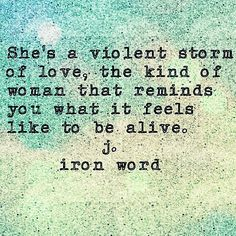 - j. iron word                                                                                                                                                                                 More