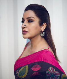 Telugu Film News, Events, Actors, Actress gallery Indian Actress Hot Pics, Bollywood Actress Hot Photos, Beautiful Bollywood Actress, Indian Actresses, Beautiful Girl Indian, Most Beautiful Indian Actress, Gorgeous Women, Beauty Full Girl, Beauty Women