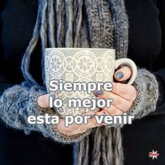 Las Kabalas de Kass Arm Warmers, Monogram, Thoughts, Coffee, Quotes, Pattern, Spanish Phrases, Gods Love Quotes, Great Quotes